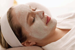 Top 5 Chemical Peels