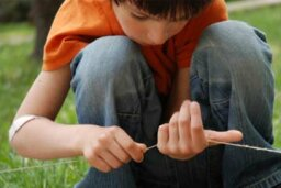 Is childhood mental illness on the rise or overdiagnosed?