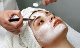Top 5 Tips for Choosing a Spa Facial