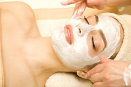 Top 5 Tips for Choosing a Day Spa