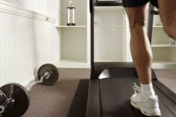 How Circuit Training Works