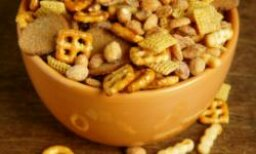 What are some safe foods to eat if you have peanut allergies?