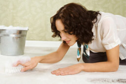 At-home Solutions to Cleaning Your House from Allergens