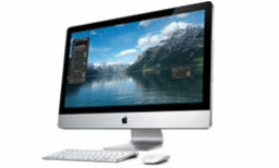 5 Tips for Cleaning Your Mac