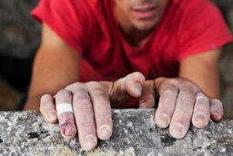 How ClimbingGear Works