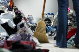 Ultimate Guide to Clutter Control