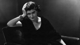 How Global Icon Coco Chanel Completely Reinvented Women's Fashion