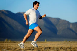 Is coffee bad for distance runners?