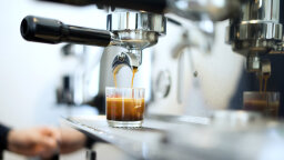 Why Italian Is the International Language of Coffee