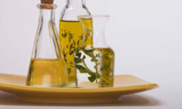 The Ultimate Guide to Cooking Oils