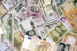 Test Your Knowledge on the World's Craziest Currencies [QUIZ]