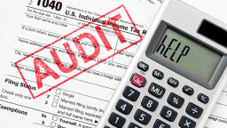10 Creative (But Legal) Tax Deductions