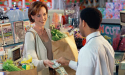 10 Ways to Cut Your Grocery Bill in Half