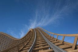 10 Deadliest Roller Coaster Accidents