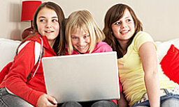 5 Strategies for Dealing with Cyberbullying