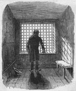 Do debtors' prisons still exist?
