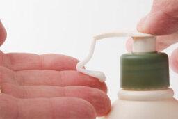 Diabetic Skin Care