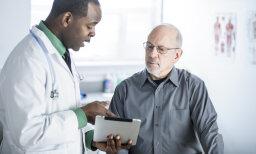 The Ultimate Diagnosis Quiz