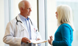 Lung Cancer Questions to Ask Your Doctor