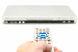 Top 10 Digital Home Tips