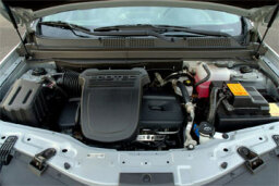 How Direct Injection Engines Work