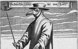 5 Diseases That Don't Spread the Way We Used to Think