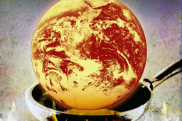 10 Things That Don't Disprove Global Warming