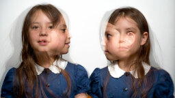 Do You Have a Doppelganger? There's a 1 in a Trillion Chance