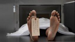 Morgues, Forensics and Autopsies Quiz