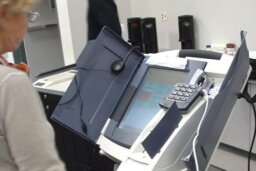 How E-voting Works