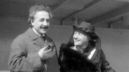 What Is Einstein's 'God Letter'?