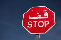 How Electronic Language Translators Work