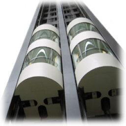 How Elevators Work