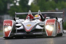 How Endurance Racing Works