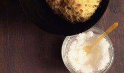 Do Epsom salt soaks really relieve pain?