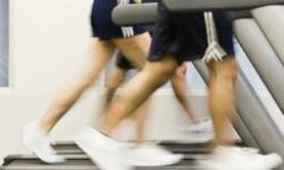 Can Social Media Motivate You to Exercise?