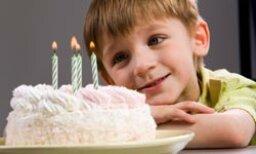 Top 10 Most Extraordinary Baking Sensations