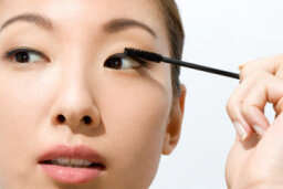 Eye Makeup Tools Demystified
