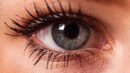 Does Love Make Your Pupils Dilate?
