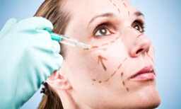 20 Most Common Plastic Surgeries