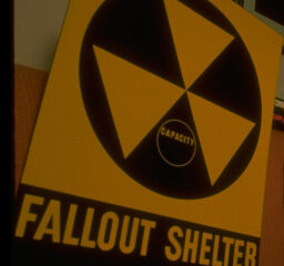 How Fallout Shelters Work