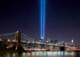 Family Vacations: Ground Zero