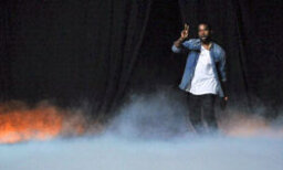10 Fashion Lessons We Can Learn from Kanye West