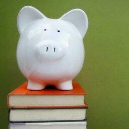 How Federal Financial Aid Organizations Work