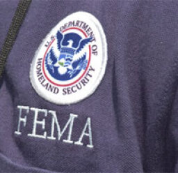 How FEMA Works