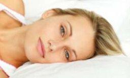 5 Tips for Improving Female Libido