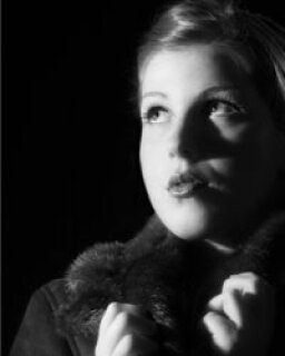 5 Film Noir Photography Tips