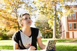 Is financial aid taxable?