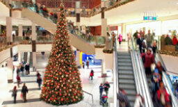 5 Food Court Traps to Avoid During the Holiday Season