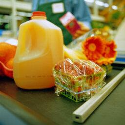 Food Packaging 101